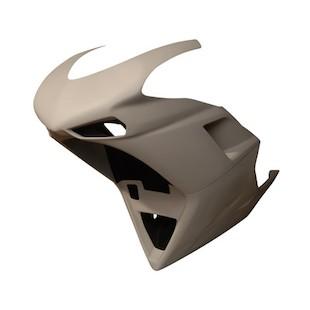 Armour Bodies Bodywork Ducati 848 / 1098 / 1198