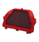 BMC Air Filter Triumph Daytona 675 / Street Triple / R