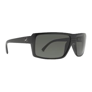 VonZipper Snark Sunglasses
