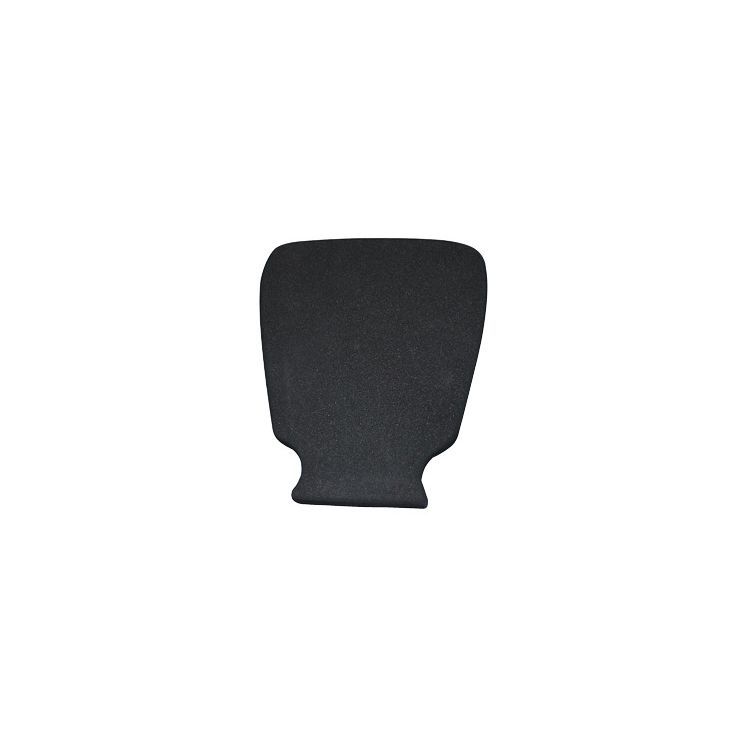Woodcraft Seat Pad Honda CBR1000RR