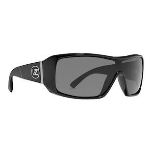VonZipper Comsat Sunglasses