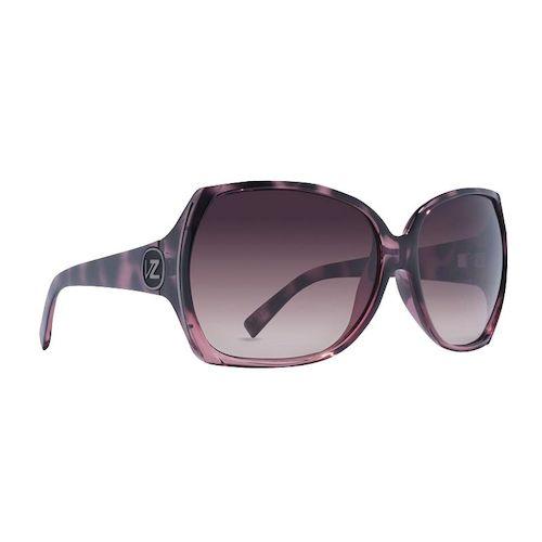 Von Zipper Womens Sunglasses  vonzipper tru women s sunglasses revzilla