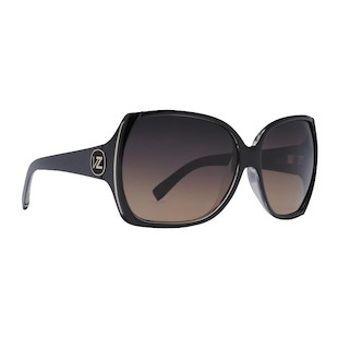 VonZipper Trudie Sunglasses