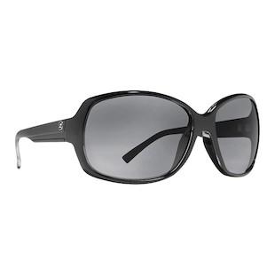 VonZipper Ling Ling Sunglasses