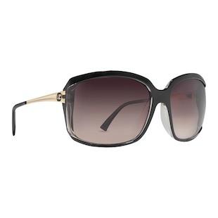 VonZipper Kismet Sunglasses