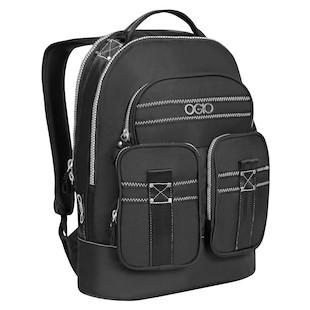 OGIO Triana Backpack