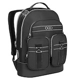 OGIO Triana Backpack