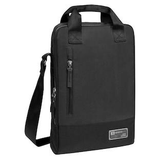 OGIO Covert Shoulder Bag