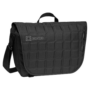 OGIO Tactic 13 Messenger Bag