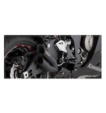 Vance & Hines CS One Urban Brawler Slip-On Exhaust Kawasaki ZX10R 2011-2013