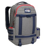 Red Bull Signature Series by OGIO Skate Backpack