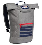 Red Bull Signature Series by OGIO Event Tote