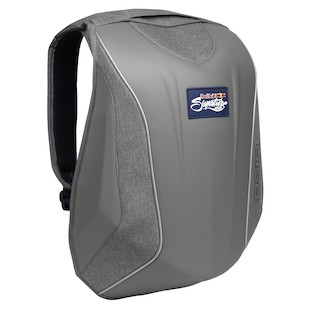 Red Bull Signature Series by OGIO No Drag Backpack