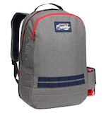 Red Bull Signature Series by OGIO Backpack