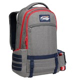 Red Bull Signature Series by OGIO Tech Backpack