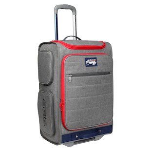 Red Bull Signature Series by OGIO Carry On Bag