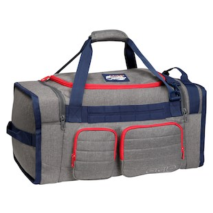 Red Bull Signature Series by OGIO Saddle Duffle Bag
