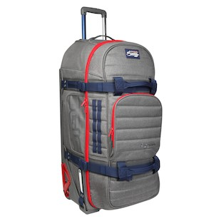 Red Bull Signature Series by OGIO Rig 9800 Gear Bag