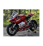 Armour Bodies Bodywork Ducati 1199 Panigale
