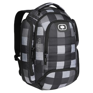 OGIO Metro II Backpack