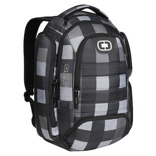 OGIO Metro II Backpack