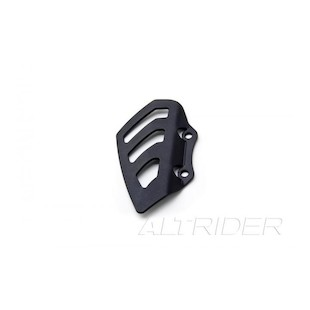 AltRider Rear Brake Master Cylinder Guard BMW G650GS 2008-2015