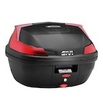 Givi B37 Monolock Top Case