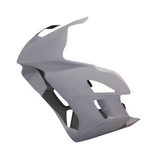 Armour Bodies Bodywork Honda CBR1000RR 2004-2005
