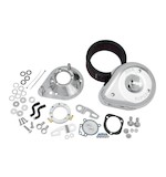 S&S Teardrop Air Cleaner Kit For Harley CV Sportster 1991-2006