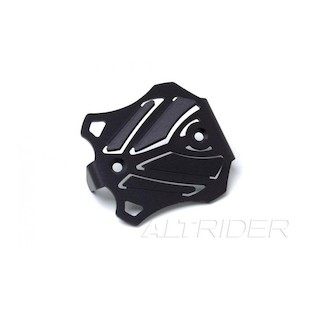AltRider Voltage Regulator Guard Husqvarna TR650 Terra / Strada