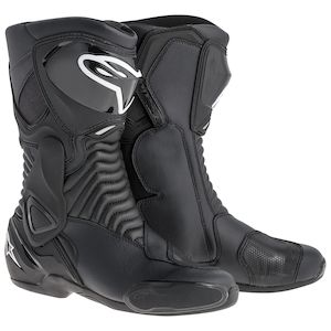 Alpinestars SMX 6 Boots (37)