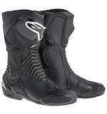 Alpinestars SMX 6 Boots