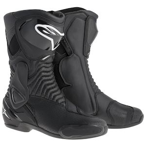 Alpinestars SMX 6 Vented Boots