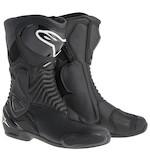 Alpinestars SMX 6 Vented Boots