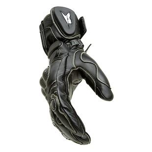 AXO KK4-R Gloves