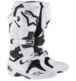 Alpinestars Tech 10 Vented Boots