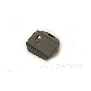 AltRider Rear Brake Reservoir Guard Husqvarna TR650 Terra / Strada