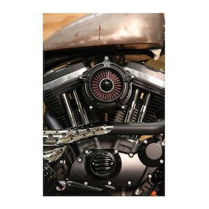 8962a9afaedb Shop Roland Sands Design Motorcycle Gear & Products - RevZilla