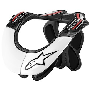 Alpinestars BNS Pro Neck Support