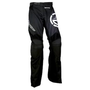 Moose Racing Qualifier OTB Pants