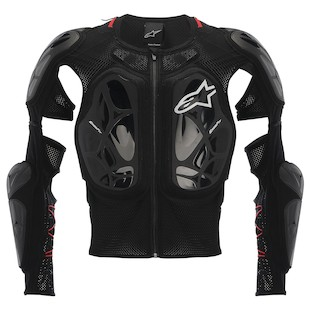 Alpinestars Bionic Tech Jacket