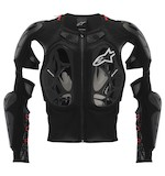 Alpinestars Bionic Tech Jacket (Size 2XL Only)