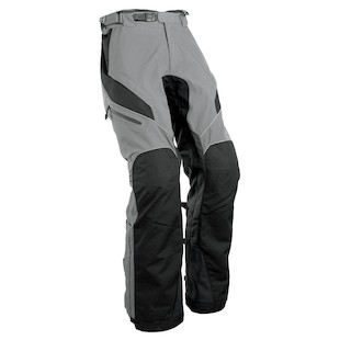 Moose Racing Monarch Pass Pants