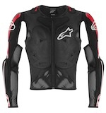 Alpinestars Bionic Pro Jacket (Size 2XL Only)