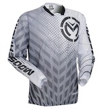 Moose Racing Sahara Jersey
