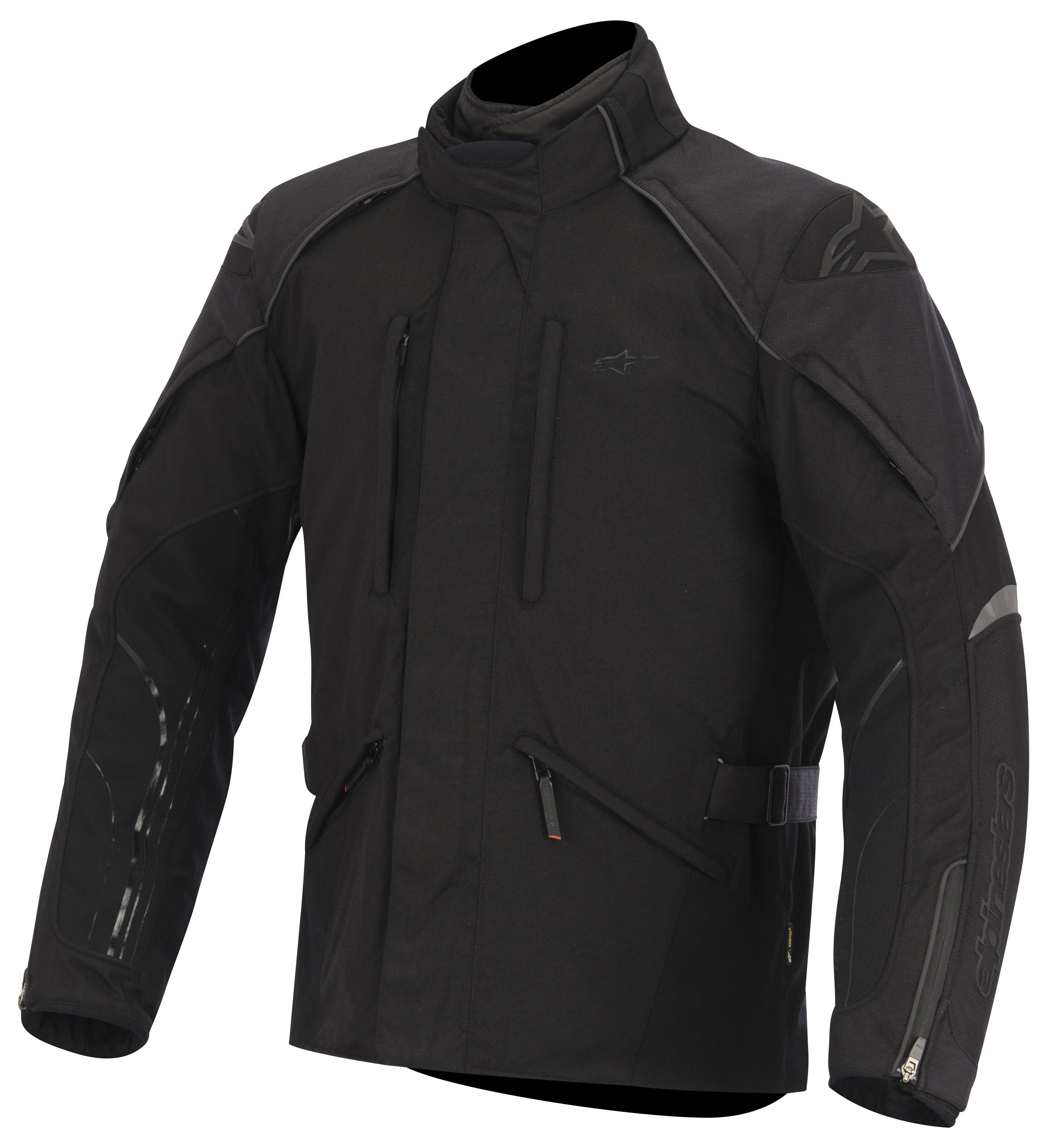 alpinestars new land gore tex jacket 40 off. Black Bedroom Furniture Sets. Home Design Ideas
