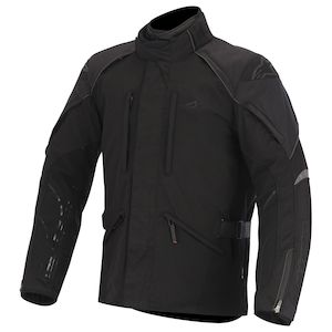 Alpinestars New Land Gore-Tex Jacket