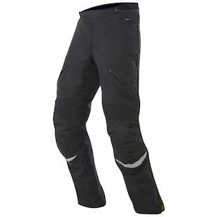 Alpinestars New Land Gore-Tex Pants