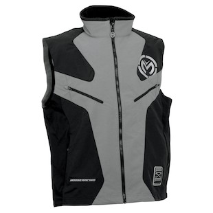 Moose Racing Expedition Vest