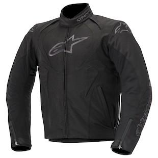 Alpinestars T-Jaws WP Jacket